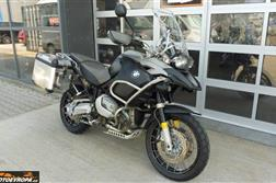 <span>BMW</span> R 1200 GS Adventure